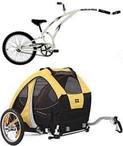 burly-bike