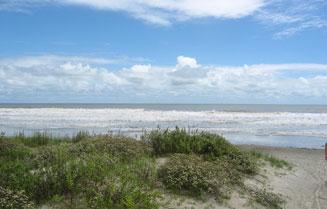home-beach