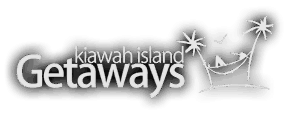 Kiawah Island Getaways Vacation Rentals