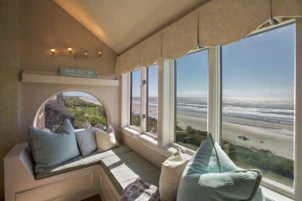 best southern beach homes