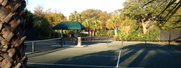 tennis kiawah island