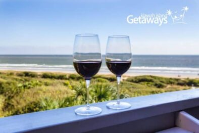 visiting kiawah island accommodations