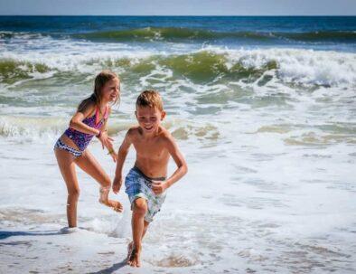 things to do on kiawah island families