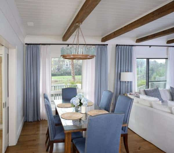 accommodation near kiawah island events