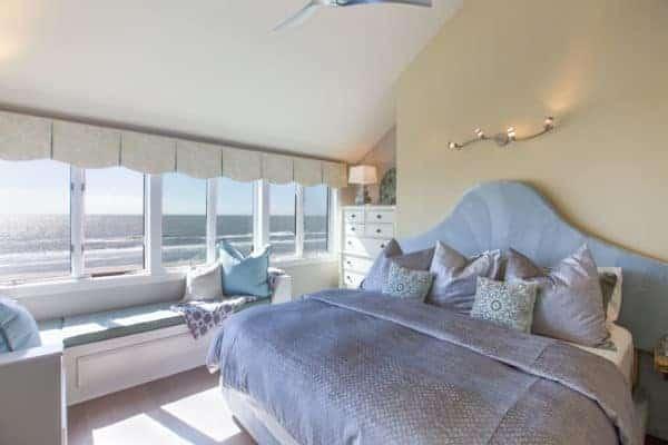South Carolina vacation rental