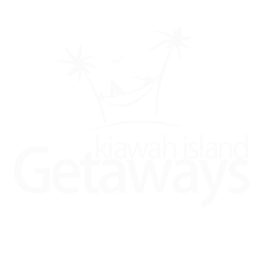 Kiawah Island Getaways – Vacation Rentals