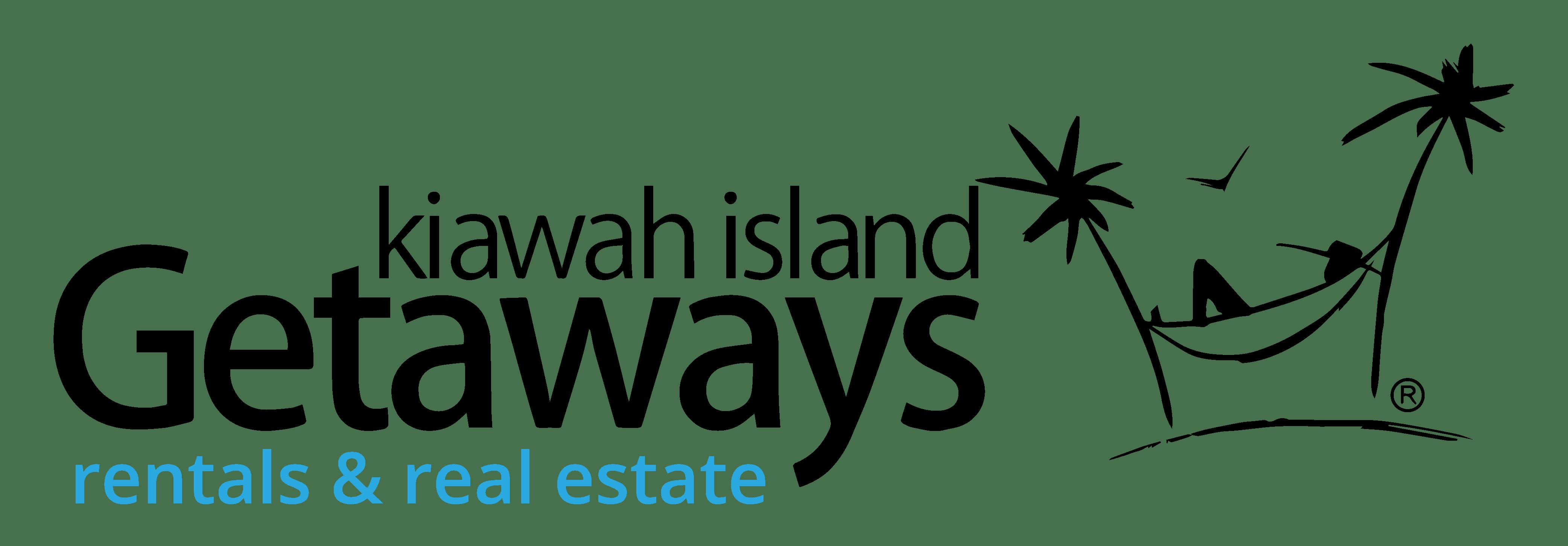 Kiawah Island Getways Property Listing Agent