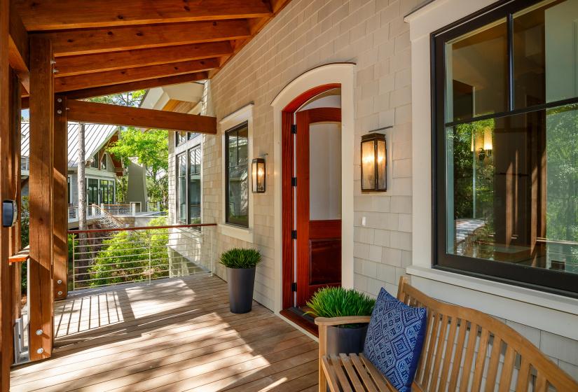 125 Halona Lane, Kiawah Island, SC 29455, 5 Bedrooms Bedrooms, ,5 BathroomsBathrooms,Home,For Sale,Halona,20016967