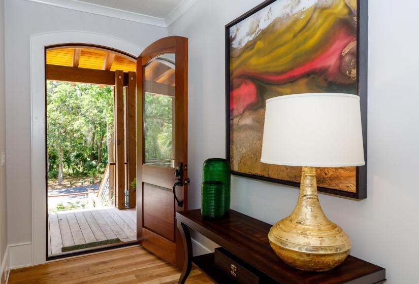 131 Halona Lane, Kiawah Island, SC 29455, 5 Bedrooms Bedrooms, ,5 BathroomsBathrooms,Home,For Sale,Halona,20017096