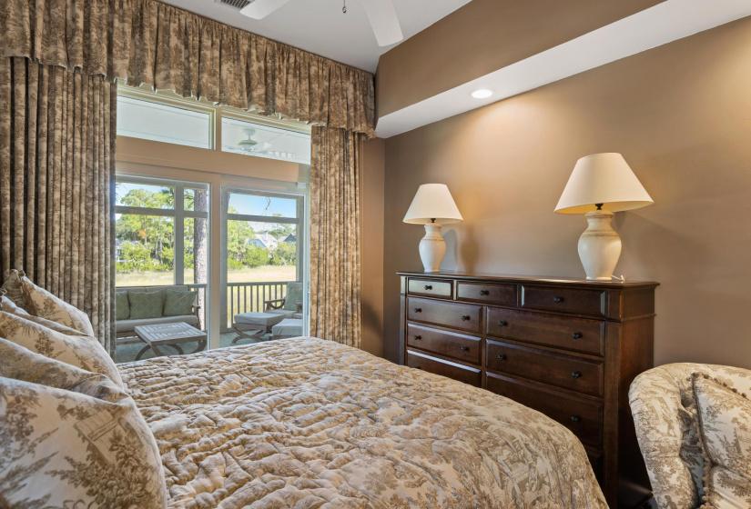 715 Glossy Ibis, Kiawah Island, SC 29455, 3 Bedrooms Bedrooms, ,3 BathroomsBathrooms,Home,For Sale,Glossy Ibis,20025707
