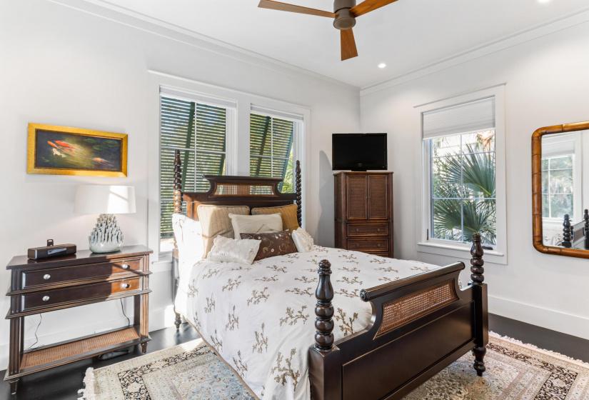 11 Little Rabbit Lane, Kiawah Island, SC 29455, 4 Bedrooms Bedrooms, ,4 BathroomsBathrooms,Home,For Sale,Little Rabbit,20031700