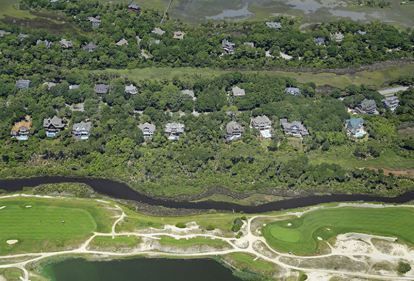 24 Ocean Course Drive, Kiawah Island, SC 29455, ,Homesites,For Sale,Ocean Course,19015859